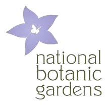 The National Botanic Gardens of Ireland